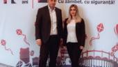 Pink Post: De la primul plic in 2010, la o afacere de 17,5 milioane de euro