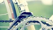 Prima statie inteligenta de biciclete din Romania nu poate fi utilizata nici la doua luni de la inaugurare