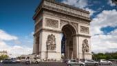 De ce sunt suparati francezii? Tara lor ocupa primul loc in topul celor mai mari taxe