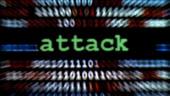 Atac cibernetic fara precedent asupra retelelor guvernamentale din SUA si Europa: Rusii sunt de vina?