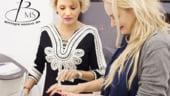 Artemisia Nicolau-Gorea, Boutique Medical SPA: Ne straduim sa atingem perfectiunea