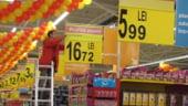 Carrefour trece la solutii disperate! Taie preturile pentru a atrage clienti