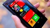 "Nokia Lumia, in lumina ""reflectoarelor"". In Romania, pe 3 aprilie"