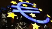 Europa se scufunda: Cele mai slabe rezultate de la falimentul Lehman Brothers