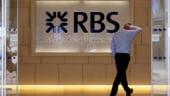 Seful RBS va demisiona inainte sa demareze privatizarea bancii