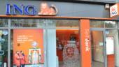Credit rapid, garantat de Fisc: ING Bank ar putea da banii pe loc