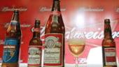 Dinastia Budweiser, alungata de straini