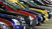 """""""Rent a car"""" nu mai este o afacere profitabila"""