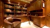 Biblioteca omului de afaceri. Ce volume nu trebuie sa ratezi