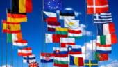 Noua Comisie Europeana condusa de Jean-Claude Juncker si-a intrat oficial in drepturi