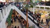 Sunt asteptate venituri in crestere pentru centrele comerciale. Pe ce se bazeaza analistii