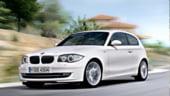 BMW, premiat pentru noile modele