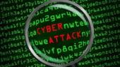 Hackerii au facut peste 150.000 de dolari printr-un server din Bucuresti. Cum functiona sistemul