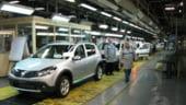 """Investitie de succes: Cum a ajuns Dacia sa """"tracteze"""" grupul Renault in topul vanzarilor"""