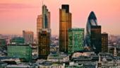 Supravegherea Libor ramane la Londra. Transferul catre Paris, anulat