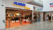 Flamingo International a investit 800.000 euro in doua magazine Flanco World