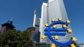 Spania va solicita doar 60-65 mld. de euro pentru recapitalizarea bancilor