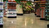 Financial Times: Marii retaileri au nevoie de reorganizare radicala