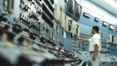 Ilie Serbanescu: Consumul de energie confirma recesiunea