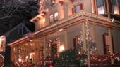 Unde mai gasesti locuri libere de Revelion?