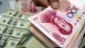 Economia Chinei a crescut cu peste 8%, in septembrie