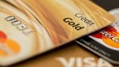 BNR: Bancile estimeaza o inasprire moderata a standardelor de creditare pentru companii