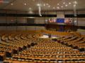 Italia da iarasi presedintele Parlamentului European, pe David-Maria Sassoli. De ce niciun roman nu a candidat (Video)