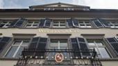 Raiffeisen cumpara cea mai mare banca din Elvetia
