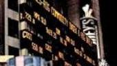 Morgan Stanley a afisat un profit trimestrial peste asteptari