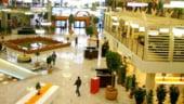 Krammer & Wagner construieste trei centre comerciale in Romania, in urma unei investitii de 370 milioane euro
