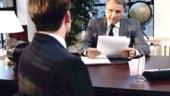 Ce sa raspunzi la un interviu de angajare neobisnuit
