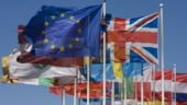 Presa internationala: UE nu detine mecanisme pentru a stabiliza situatia statelor
