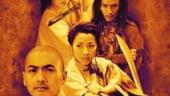 Cel mai de succes film chinezesc din toate timpurile va avea o continuare