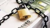 Sedinta BCE: Va fi coborata rata dobanzii cheie?