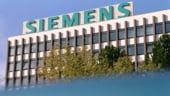 Siemens a anuntat un profit trimestrial peste estimari