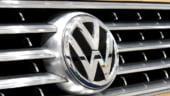 Volkswagen incepe in forta productia de masini electrice