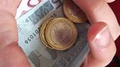 307 angajati ai MAPDR vor fi platiti cu fonduri europene