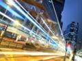 """Cele mai """"destepte"""" orase din lume si cum e viata intr-o asemenea metropola a viitorului"""