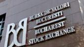 Fondurile de pensii vor creste lichiditatea si vor reduce volatilitatea bursei romanesti