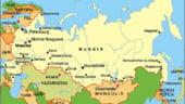 Rusia a recuperat milioane de ruble, dupa ce a interzis datornicilor sa plece din tara