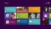 Designerii Microsoft se inspira de la semnele metrolului londonez