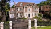 Casele din Marea Britanie se ieftinesc pana la 9.000 de lire
