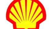 Profitul Shell din primul trimestru a scazut cu 58%