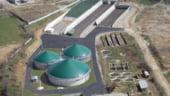 Cum poate scapa Romania de gunoaie? Sa le transforme in biogaz