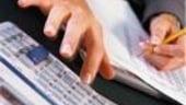 Romania se afla pe locul 146 din 181 de tari analizate dupa plata taxelor