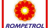 Rompetrol Bucuresti vinde firma Astra Investitii Imobiliare pentru 33,85 milioane dolari