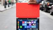 Microsoft reduce pretul Windows RT destinat tabletelor mici, in incercarea de a se impune pe piata