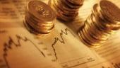 IMM-urile cauta forme noi de finantare