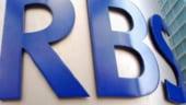 RBS Romania a incheiat un parteneriat cu Praktiker