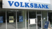 Volksbank mareste sumele ce pot fi imprumutate de catre clienti